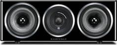 Wharfedale Diamond 11.CC Black