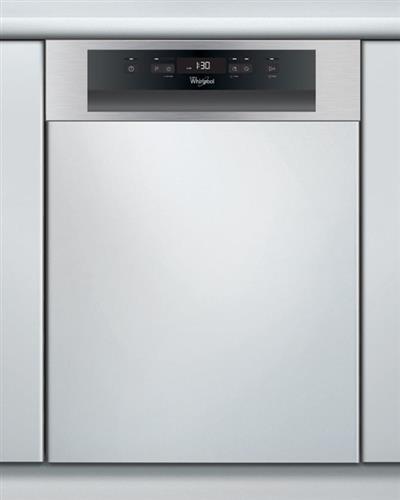 Εντοιχιζόμενο Πλυντήριο Πιάτων 45 cmWhirlpoolADG 321 IX