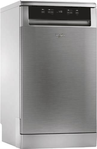 Πλυντήριο Πιάτων 45 cmWhirlpoolADP 301 IX