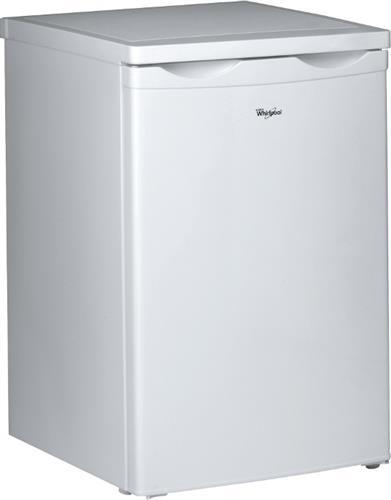 Μονόπορτο ΨυγείοWhirlpoolARC 104/1/A+