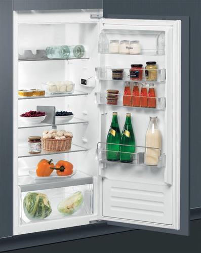 Εντοιχιζόμενο Μονόπορτο ΨυγείοWhirlpoolARG 851/A+