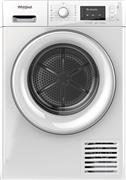 Whirlpool FT D 8X3WSY EU
