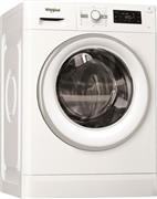 Πλυντήρια-Στεγνωτήρια Whirlpool