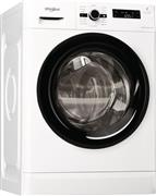 Πλυντήρια Ρούχων Whirlpool