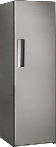 Ψυγείο Μόνο ΣυντήρησηWhirlpoolSW8 AM2C XRL