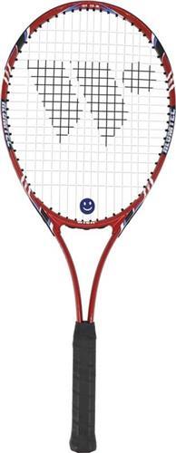 Ρακέτες ΤέννιςWish42055 Ρακέτα 2510, 27