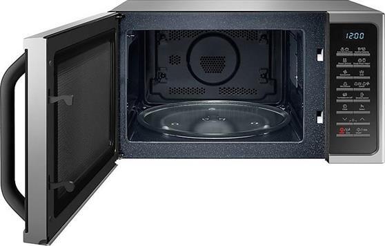 Samsung MC28H5015CS Grill Inox
