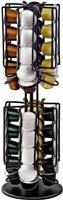 Xavax NP 40 BLA Βάση Για Κάψουλες