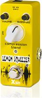 XVive X VIVE Lemon Squeezer V9 Πετάλι