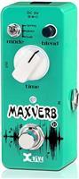 XVive X VIVE Maxverb D1 Πετάλι