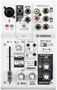 Computer Audio Yamaha