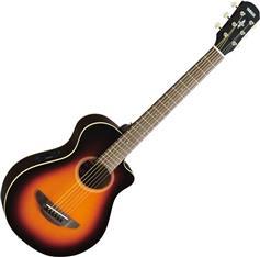 Yamaha APX-T2 OVS Old Violin Sunburst