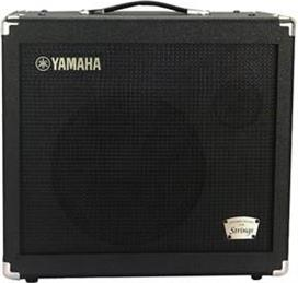 Ενισχυτές Silent Εγχόρδων Yamaha