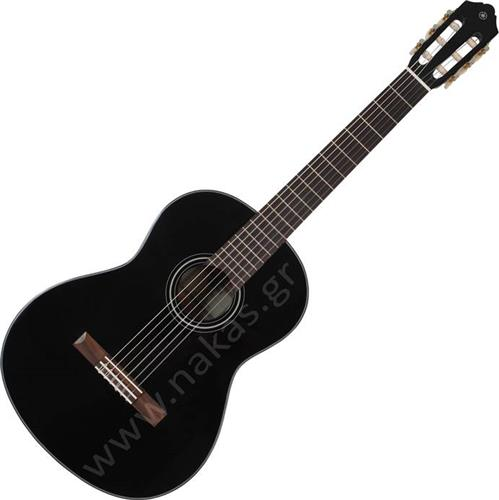 Κλασική ΚιθάραYamahaC-40II Black