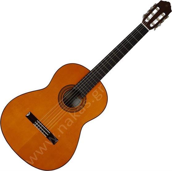Κλασική ΚιθάραYamahaCG-102
