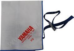 Yamaha Cleaning Swab (φαγγότο)