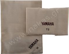 Yamaha Cleaning Swab (τούμπα)