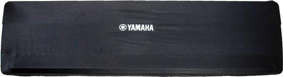 ΘήκηYamahaDC-210 Κάλλυμα για Πιάνο-Αρμόνιο