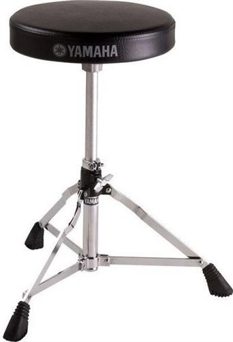 Κάθισμα DrumsYamahaDS-550U
