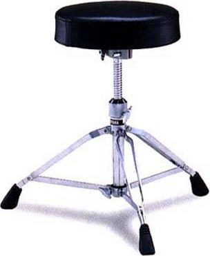 Κάθισμα DrumsYamahaDS-840