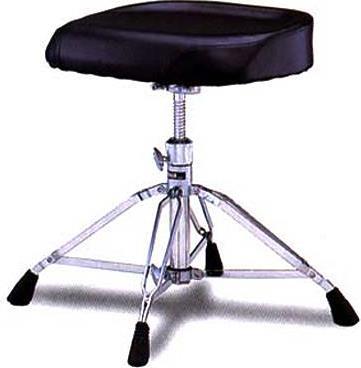 Κάθισμα DrumsYamahaDS-950