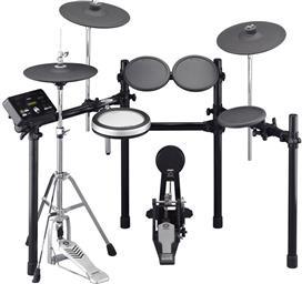 Ηλεκτρονικά Drumsets