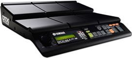 Yamaha DTX-Multi12 Ηλεκτρονικό Drum Box