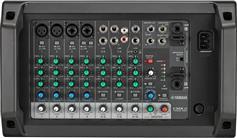 Yamaha EMX-2