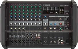 Yamaha EMX-5