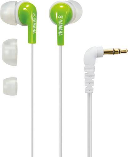 ΑκουστικάYamahaEPH-20 Green