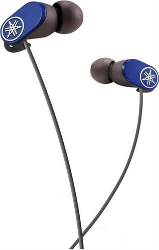 BluetoothYamahaEPH-W32 Blue
