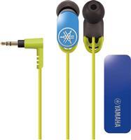 Yamaha EPH-WS01 Blue