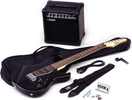 Bundles Κιθάρας