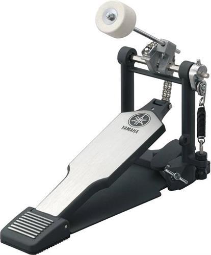 Πετάλι για Κάσα/Bass DrumYamahaFP-8500C Μονό