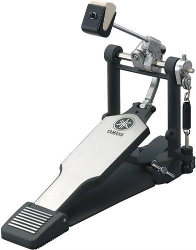 Πετάλι για Κάσα/Bass DrumYamahaFP-9500D Μονό