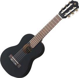 Yamaha<br/>GL-1 Black