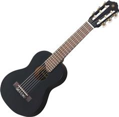Yamaha GL-1 Black