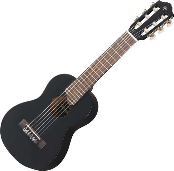 UkuleleYamahaGL-1 Black