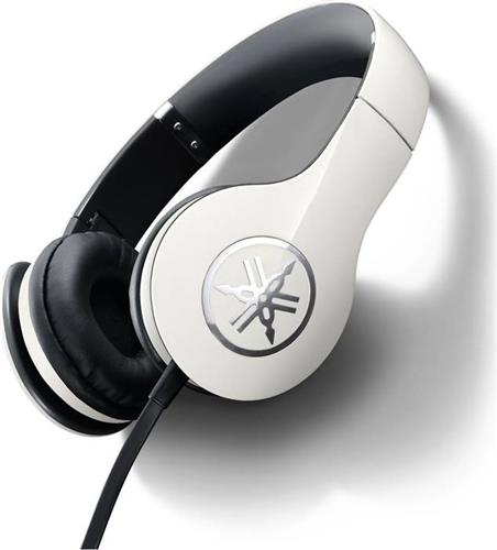 ΑκουστικάYamahaHPH-Pro300 White
