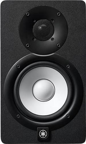 Studio MonitorYamahaHS-5 (τεμάχιο)