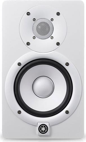 Studio MonitorYamahaHS-5-W Λευκό (τεμάχιο)