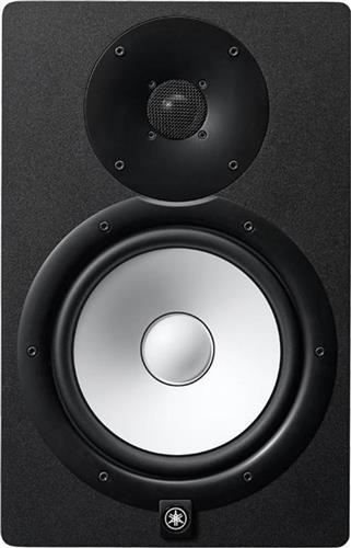 Studio MonitorYamahaHS-8 (τεμάχιο)