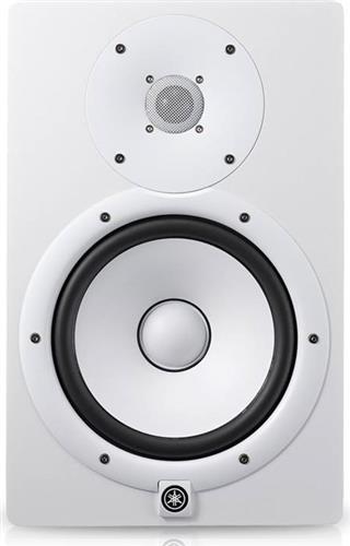 Studio MonitorYamahaHS-8-W Λευκό (τεμάχιο)