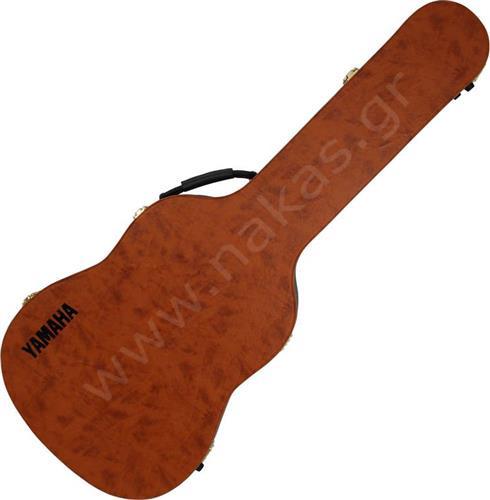 ΒαλίτσαYamahaΗλεκτρακουστικής Κιθάρας CPX