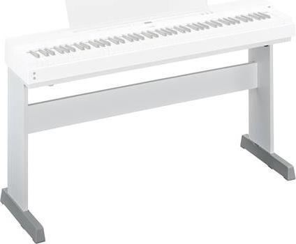 Βάση Ηλεκτρικού ΠιάνουYamahaL-255WH για το P-255
