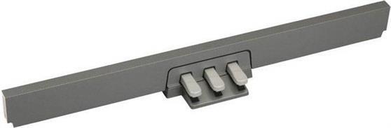 Βάση Ηλεκτρικού ΠιάνουYamahaLP-7 Πεταλιέρα για το DGX-630