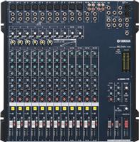 Yamaha MG-16/6-C USB