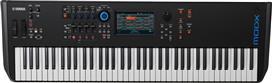 Synthesizers Yamaha