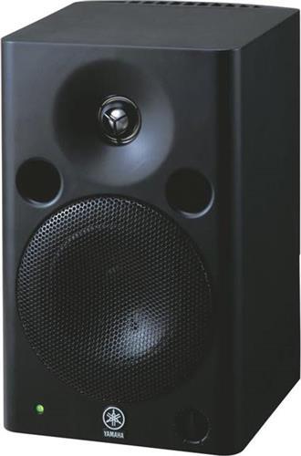 Studio MonitorYamahaMSP-5 (τεμάχιο)