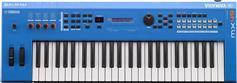 Yamaha MX-49II Blue